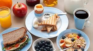 3 Makanan yang Selama Ini Dikira Sehat Tapi Nyatanya Tidak