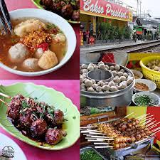 Makanan khas Dari Surabaya Paling Top