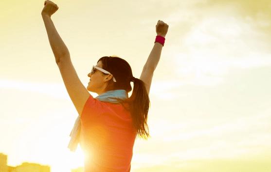 Tips Menjaga Kesehatan Saat Musim Kemarau