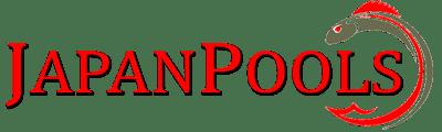 Prediksi Togel Japan 02-01-2019
