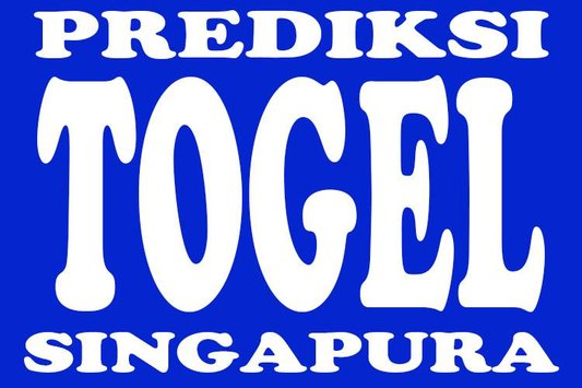 Prediksi Togel SINGAPORE 02 Februari 2019