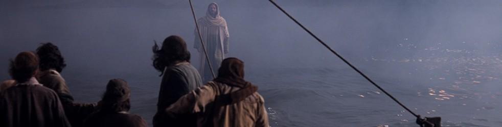 Baptisté - Síť víry - Kdo jsme