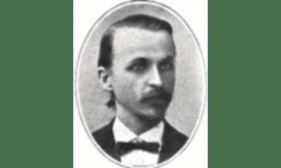 Jindřich Novotný – ekumenický průkopník českého baptismu