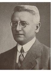František Kolátor