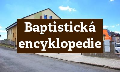 Baptistický sbor v Blansku