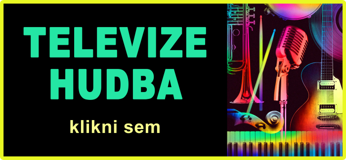 TV Hudba: Koncert Tamburáš