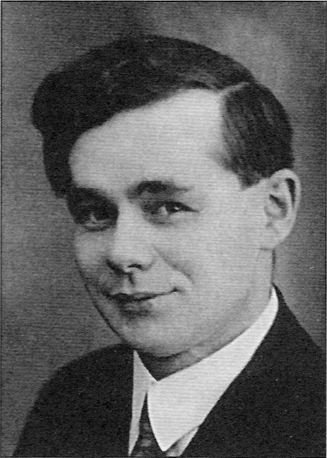 František Brdlík