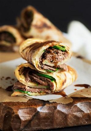 Taiwan-Beef-Stuffed-Scallion-Pancake