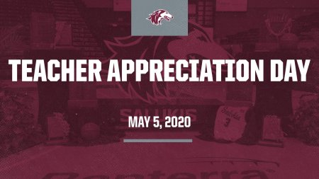 Teacher Appreciation Day - Southern Illinois University Athletics