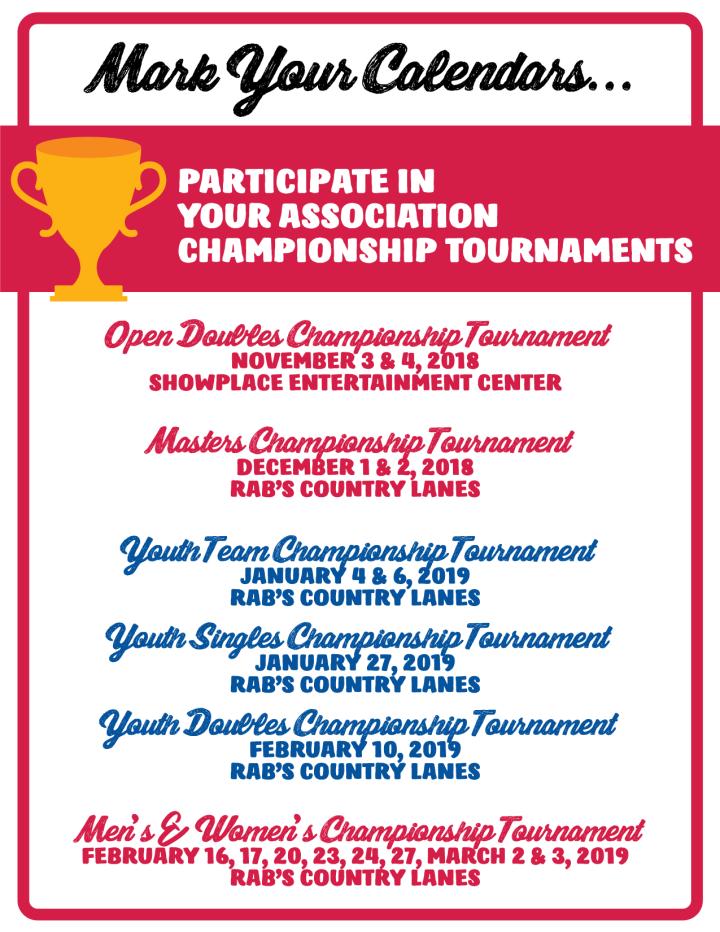 1819_SIUSBC TournamentSchedule-01