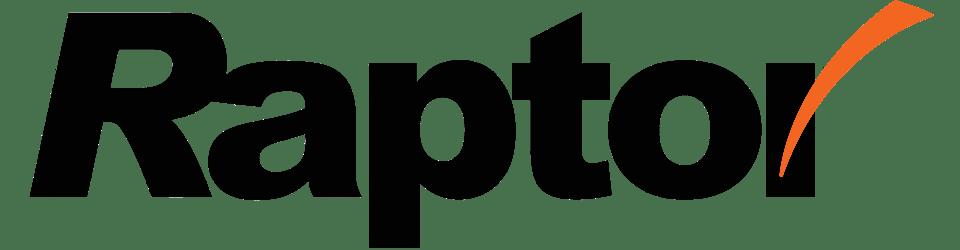 Raptor | business development executive job in indonesia 2018 | 41studio ruby on rails company
