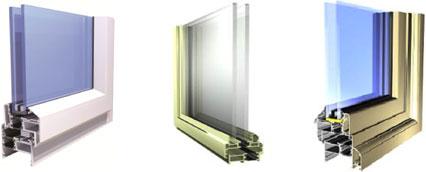 aluminium-windows