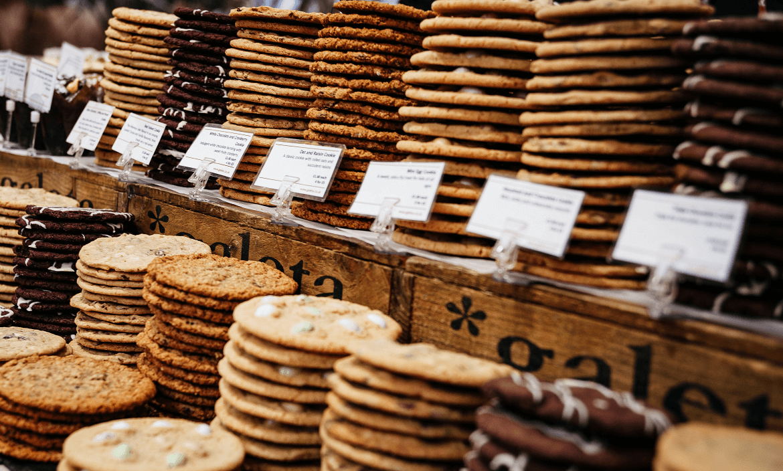 comida-souvenirs-viaje