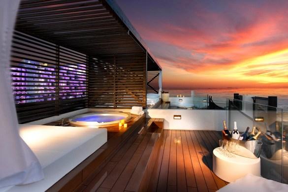 terraza-suite-hard-rock-hotel-ibiza
