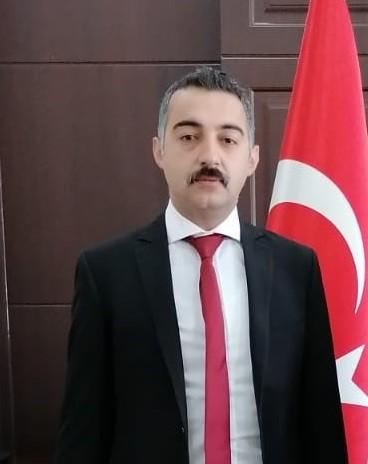 Kaymakam Demir'den esnafa destek