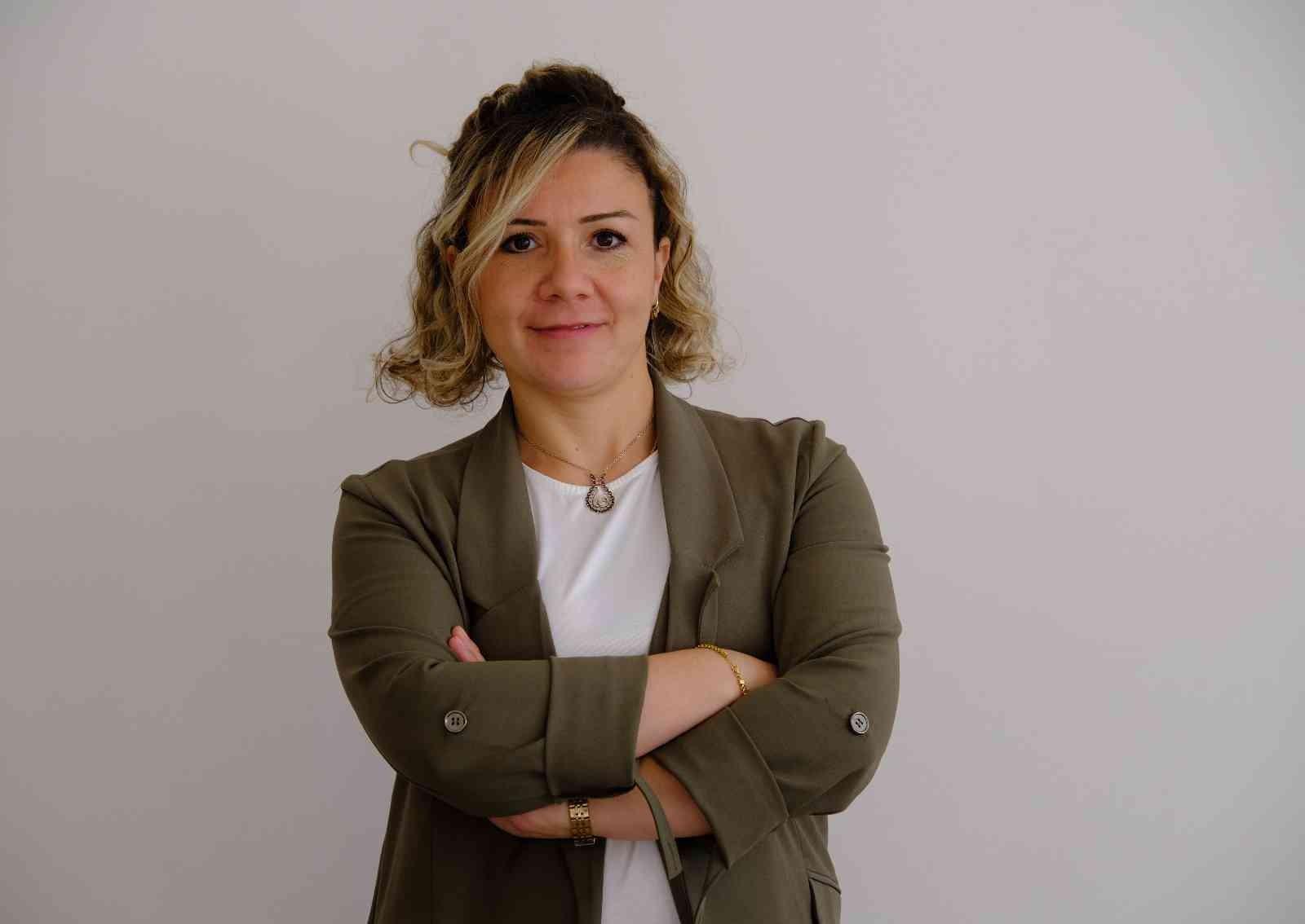 Sivas Cumhuriyet Üniversitesi bünyesinde Yaşlılık bilimi Merkezi kuruldu