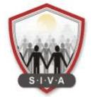 SIVA Trust