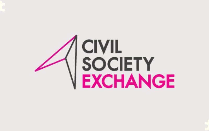 Sivil toplum Değişim Programı için Hazır mısınız?