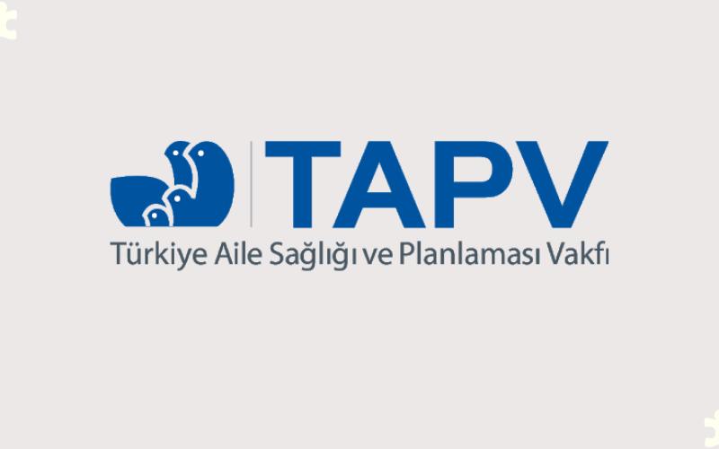 TAP Vakfı 1 Aralık Gençlik Fonu Başvuruları Açıldı!