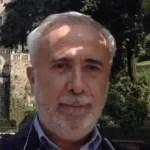 Prof. Pierluigi Lelli Chiesa