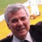 Prof. Antonio Marte