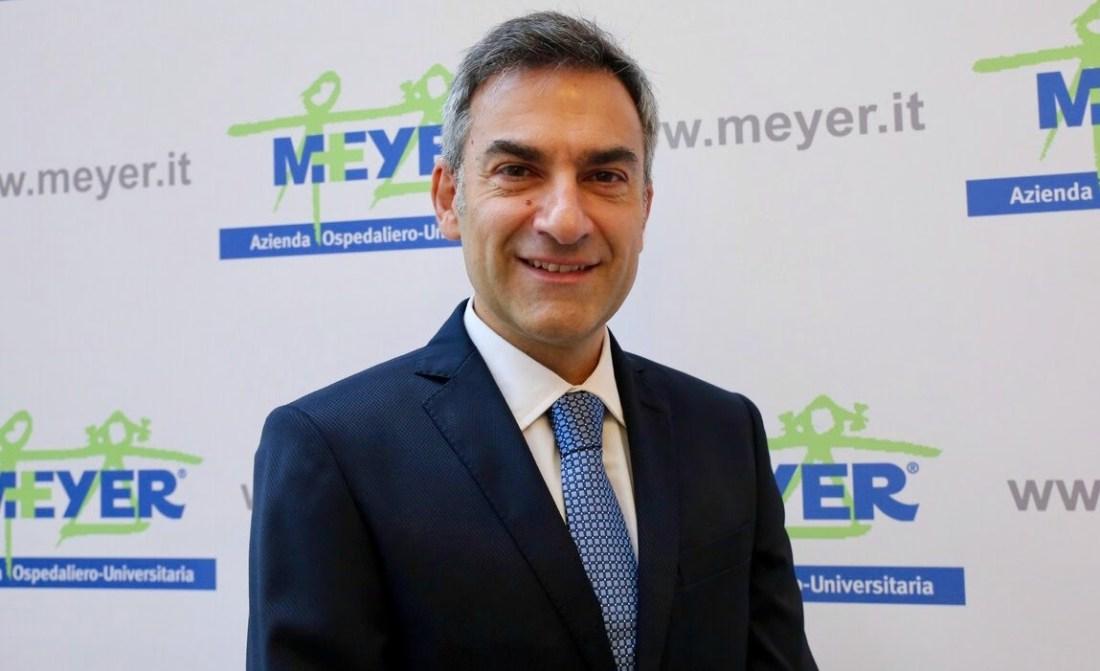 Prof. Antonino Morabito