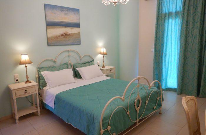 Apartment of Casa Evanti in Sivota Greece