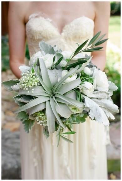 bouquet_nuova tendenza 2