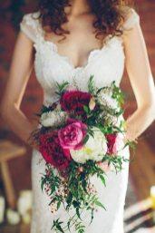 bouquet_nuova tendenza1