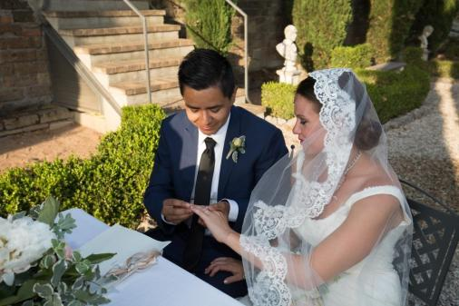 matteo gagliardoni wedding pgotographer fotografo matrim~133