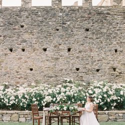 Italy Castello di Ramazzano Editorial-Photographer s Favorites-0042