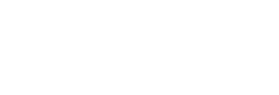 siworks_products_Logo_2018_weiss_transparent