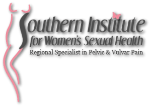 Southern Institute for Women's Sexual Health