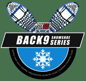 blanket_back_9_logo