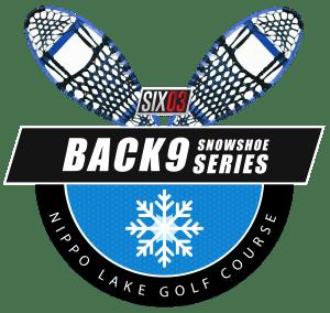 nippo_back_9_logo