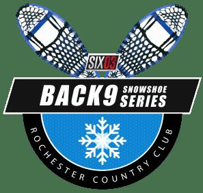 rochester_back_9_logo