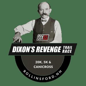 Dixons_PLACE
