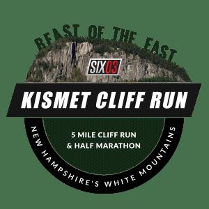 Kismet_Logo_Print_Place