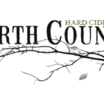 North Country Cider copy