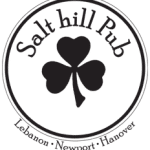 Salt Hill Sunapee