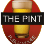 ThePint