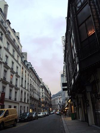 2014年1月パリ 001-2