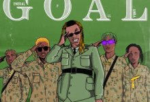 Photo of Mr Real – General Of All Lamba (GOAL) EP (Full Album)