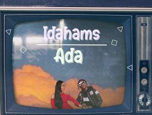 Idahams Ada