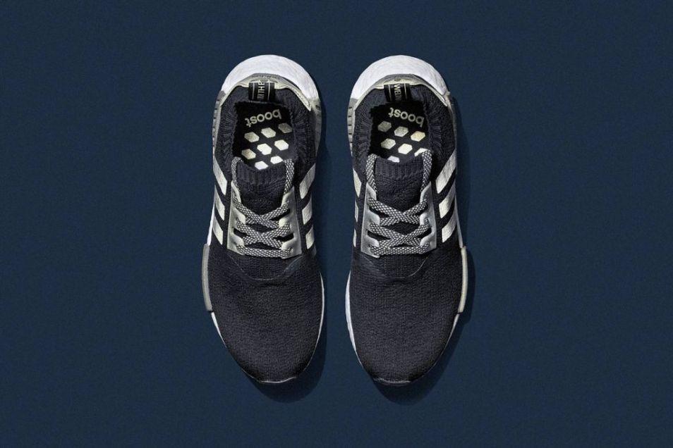 adidas-originals-nmd-first-look-3