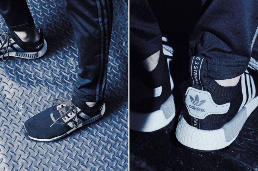 adidas-originals-nmd-first-look-5