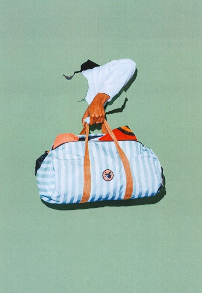 golf-wang-fw15-lookbook-19-396x575