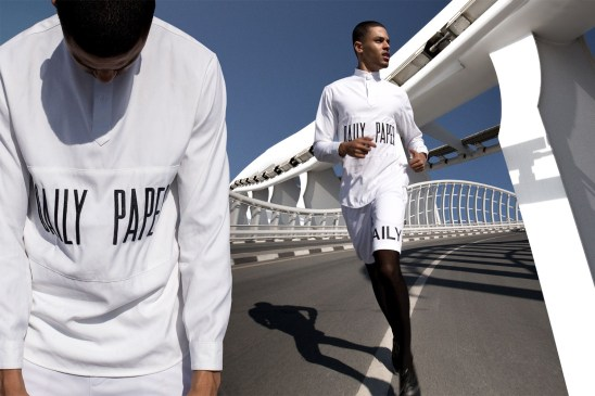 daily-paper-2016-spring-summer-lookbook-delivery-1-3