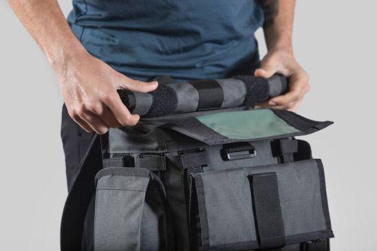mission-workshop-r6-modular-arkiv-field-backpack-2