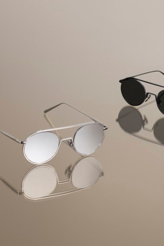 acne-studios-launches-its-second-eyewear-collection-3